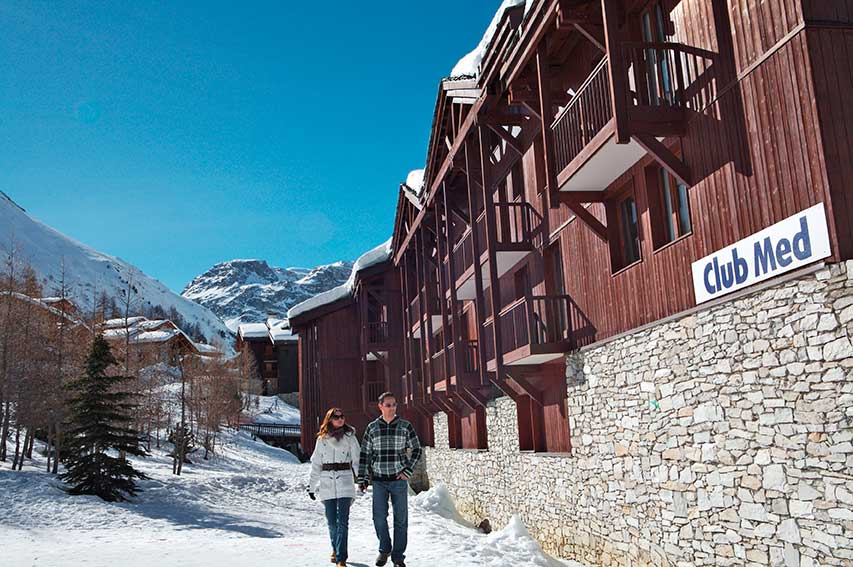 Val_D_Isere-(1)