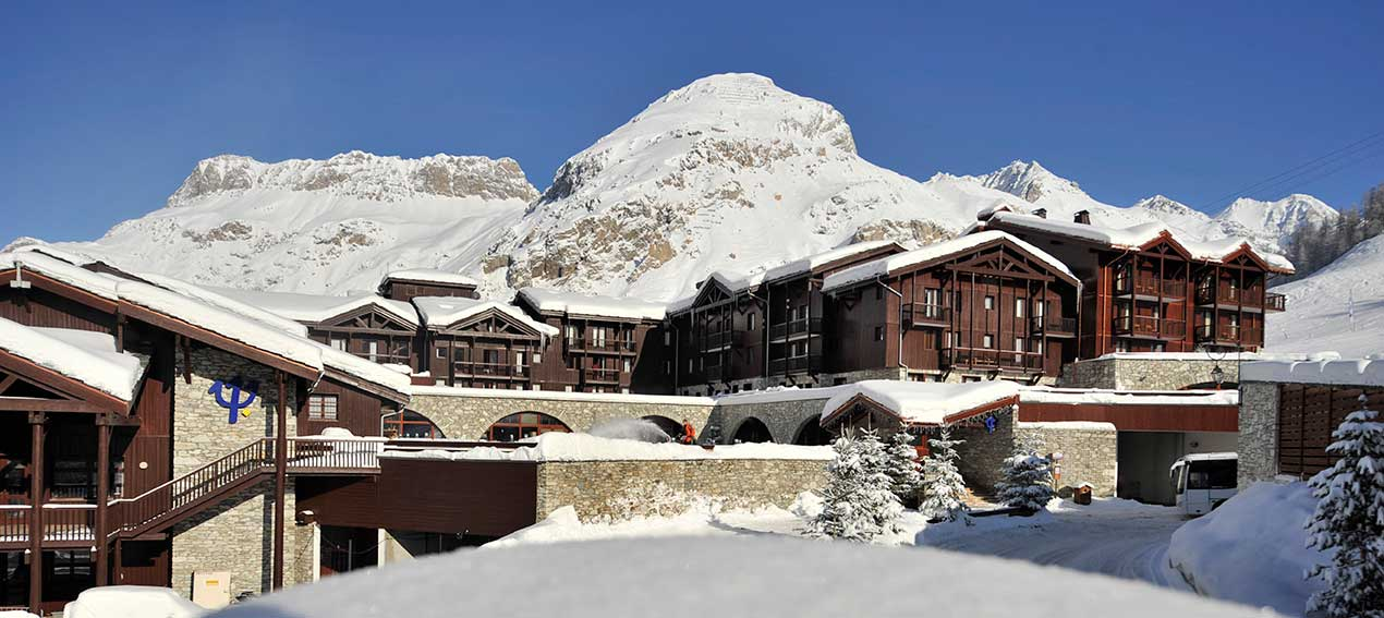 Val_D_Isere-(2)