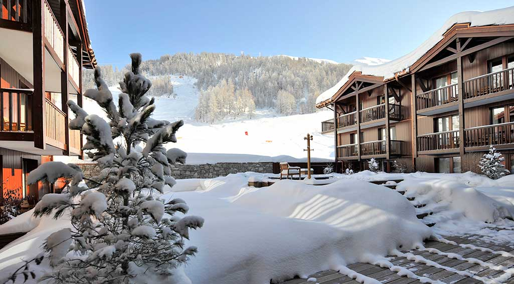 Val_D_Isere-(3)