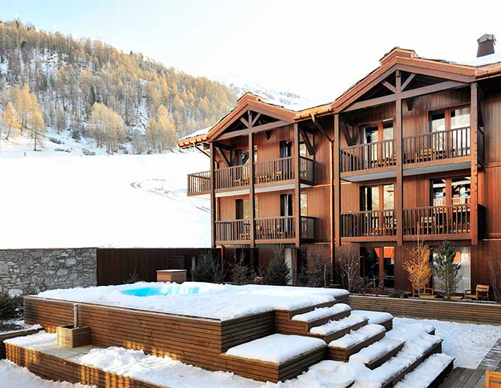 Val_D_Isere-(4)