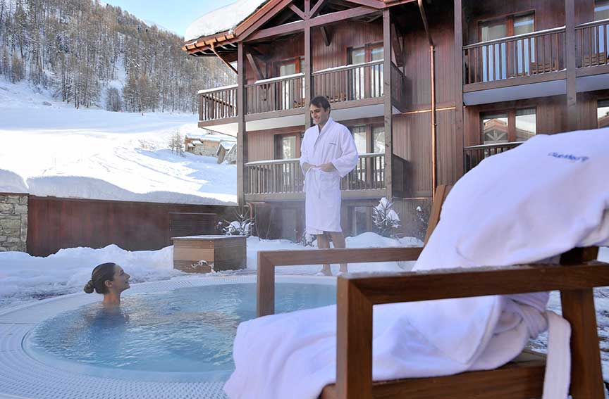 Val_D_Isere-(7)