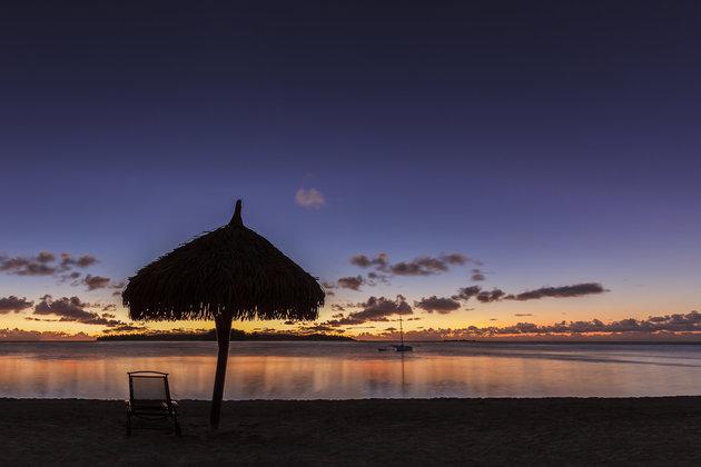 http://www.huffingtonpost.com/entry/moorea-french-polynesia-stunning-island_56313513e4b0c66bae5acf45?utm_hp_ref=travel&ir=Travel&section=travel