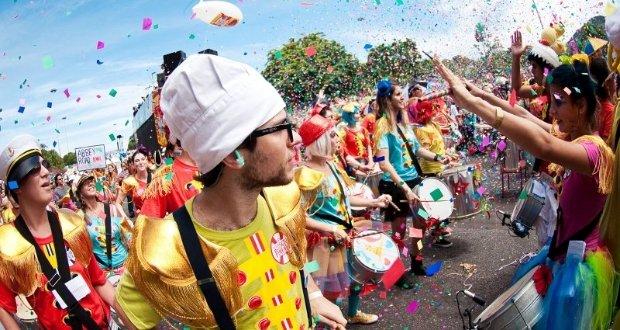 Crédito foto: http://www.guiadasemana.com.br/turismo/galeria/melhores-viagens-para-aproveitar-os-feriados-de-2016