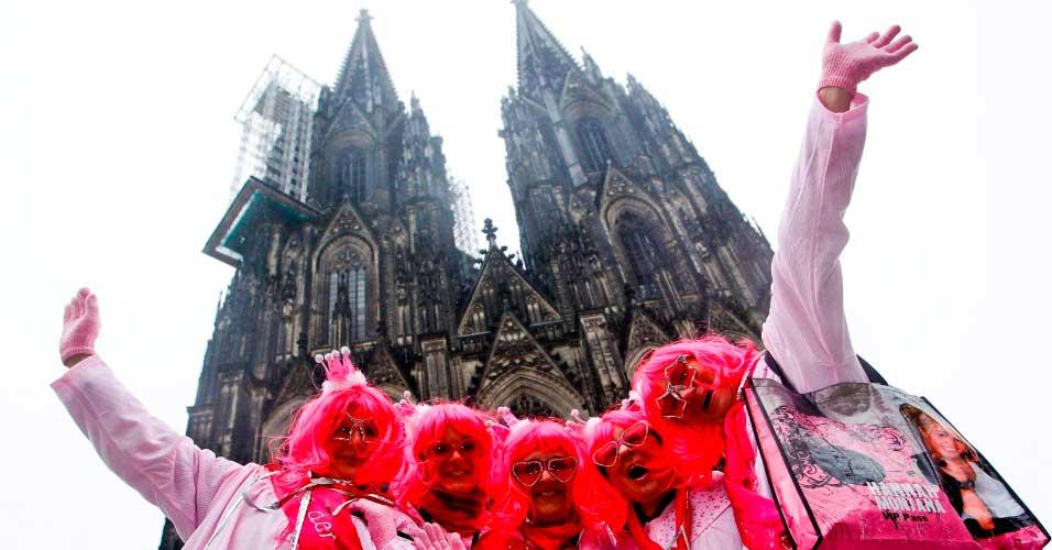 Crédito foto: http://carnaval.uol.com.br/2012/album/2012/02/16/veja-fotos-do-carnaval-na-alemanha.htm