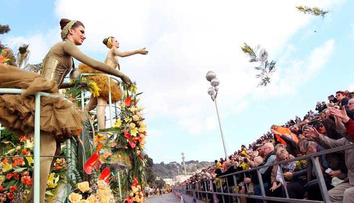 Crédito foto: http://www.jardimdasideias.com.br/623-carnaval_com_flores