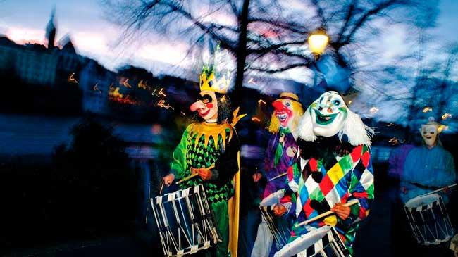 Crédito foto: http://www.myswitzerland.com/en-us/basel-fasnacht-food-to-celebrate.html