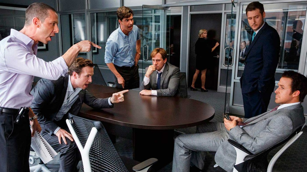 Crédito foto: http://www.rollingstone.com/movies/reviews/the-big-short-20151210