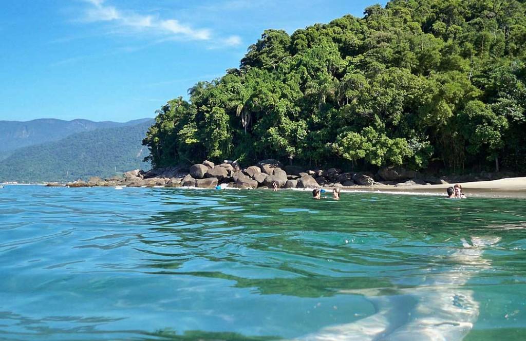 Crédito foto: http://loucosporpraia.com.br/praia-do-bonete-ilhabela/