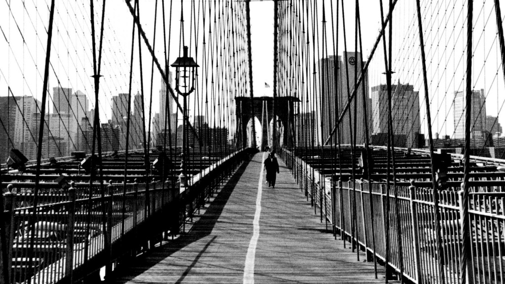 Brooklyn Bridge/ Crédito foto: http://en.r8lst.com/Gracefully%20divine%20pictures%20of%20Brooklyn