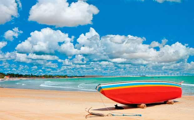 Crédito foto: http://viajeaqui.abril.com.br/cidades/br-ce-camocim