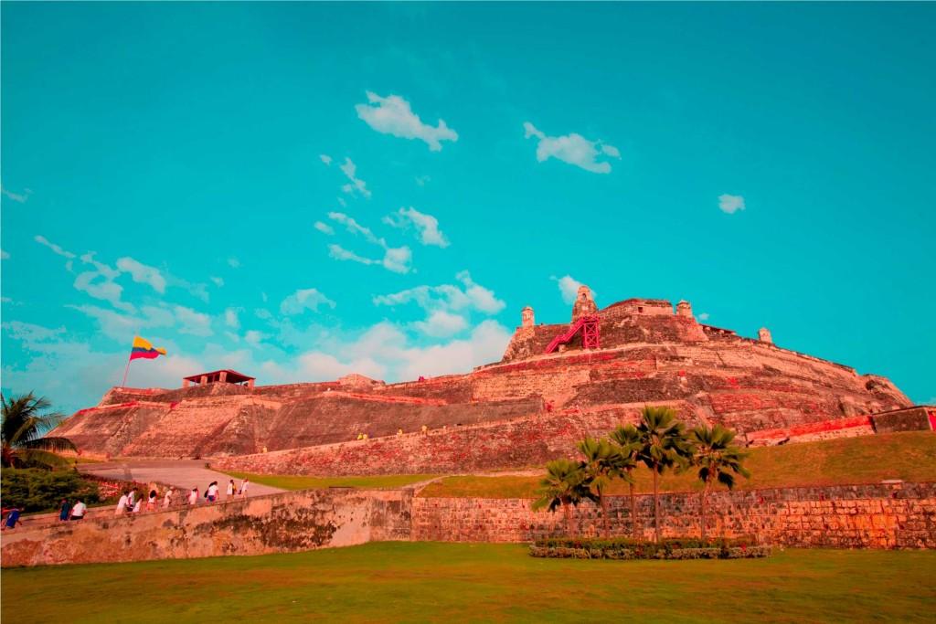 Crédito foto: http://www.embarquenaviagem.com/2012/11/30/colombia-aumenta-oferta-turistica-para-o-visitante-de-fora/