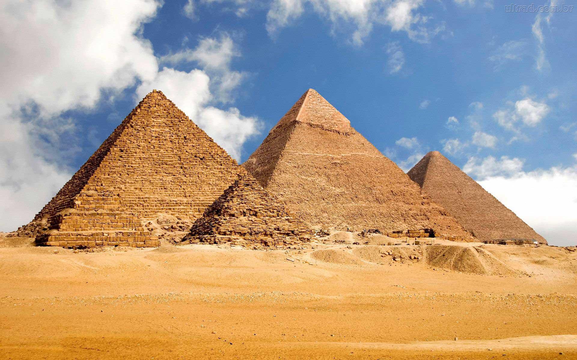 Crédito foto: http://ultradownloads.com.br/busca/egito-wallpaper-hd/2,,,,,11,2,.html
