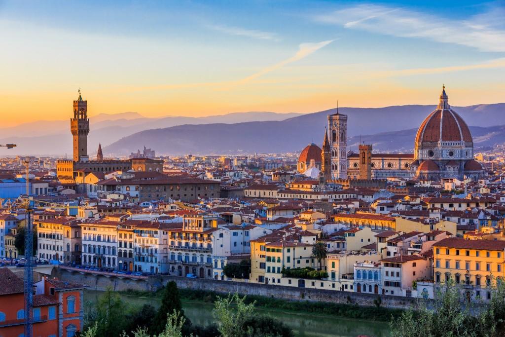Crédito foto: http://www.ci.com.br/guia-mundo/paises/italia/cidades/florenca