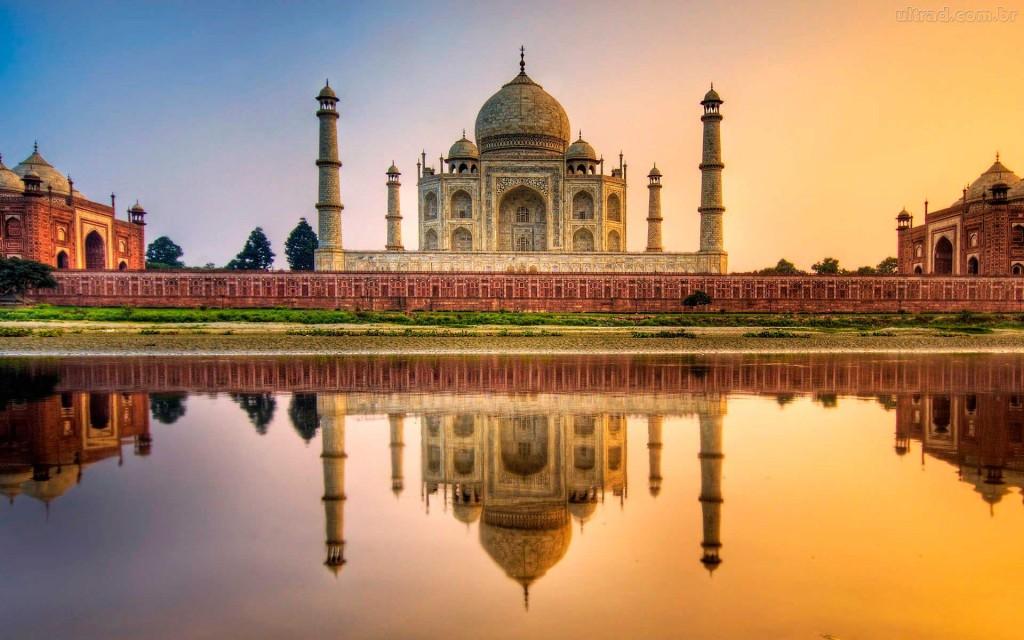 Crédito foto: http://ultradownloads.com.br/papeis-de-parede/ranking/india/11,296,2.html