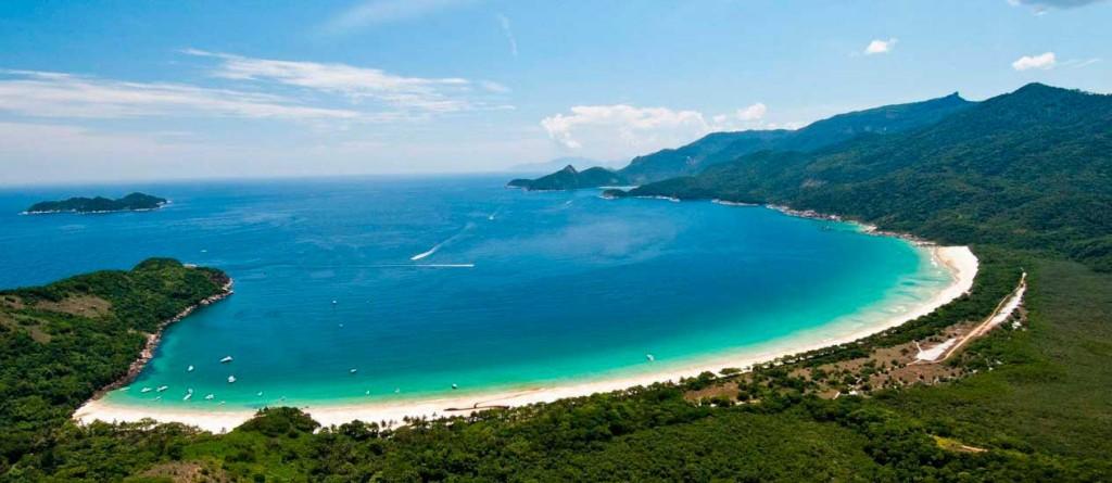 Crédito foto: http://oglobo.globo.com/rio/praia-na-ilha-grande-lopes-mendes-esta-entre-as-10-melhores-do-mundo-7656025
