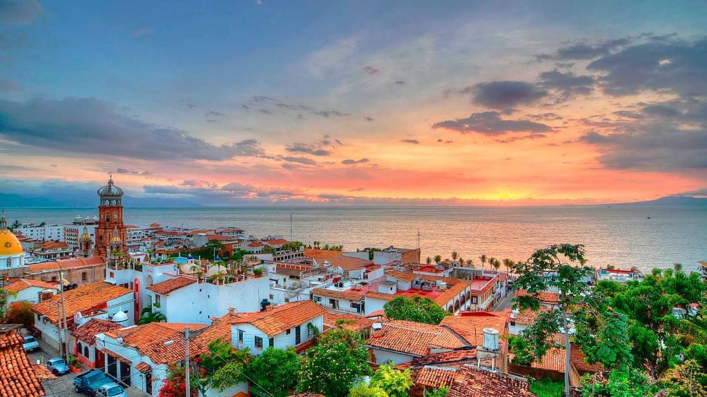 Puerto Vallarta/ Crédito foto: http://visitpuertovallarta.com/main-attractions