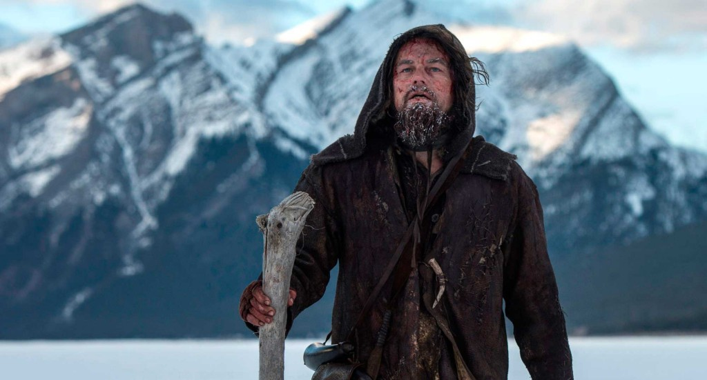 Crédito foto: http://www.foxmovies.com/movies/the-revenant