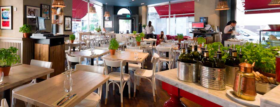 Crédito foto: http://linkinguk.com/restaurant/rossopomodoro/