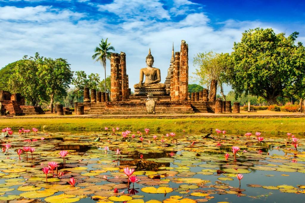 Crédito foto: http://www.ci.com.br/guia-mundo/paises/tailandia