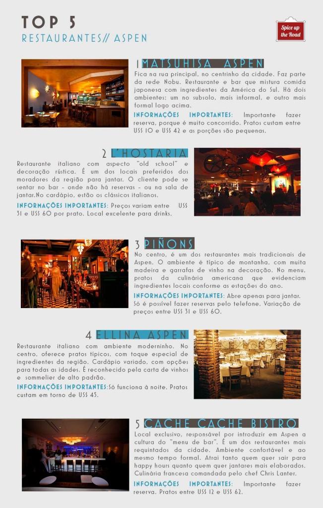 top-05-restaurantes-aspen