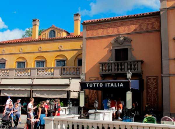 Crédito foto: http://www.disneyfoodblog.com/tag/spaghetti-and-meatballs/