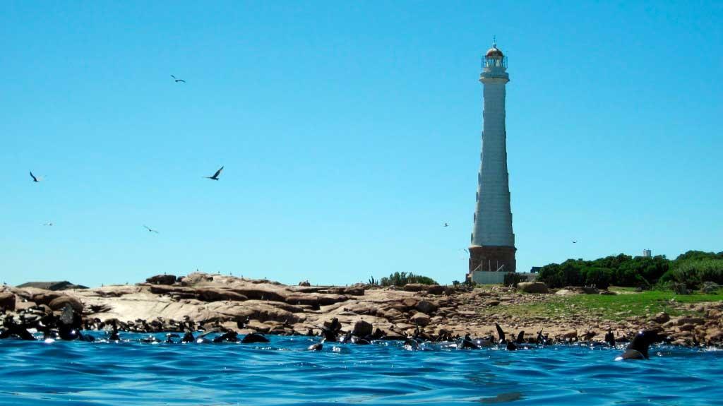 Crédito foto: http://www.qualviagem.com.br/8-motivos-para-conhecer-o-uruguai/