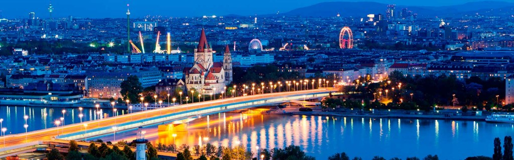 Viena/ Crédito foto: http://www.melia.com/pt/hoteis/austria/viena/melia-vienna/index.html