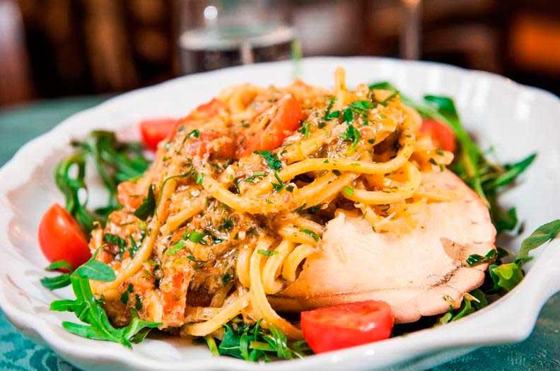 Crédito foto: http://www.cityfan.com/roma/loc/ristorante-34