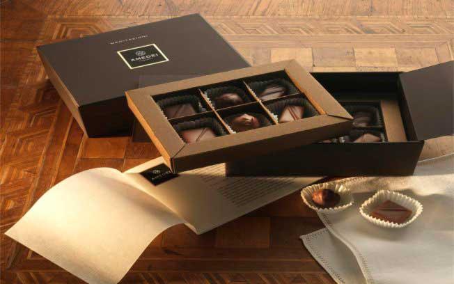 Crédito foto: http://luxo.ig.com.br/altagastronomia/o-melhor-chocolate-do-mundo/n1237749847012.html