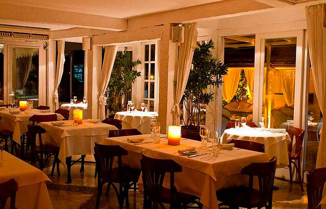 Crédito fotohttp://www.buziosonline.com.br/home/portugues/o-que-ver-e-fazer/comer-e-beber/cigalon.cfm: