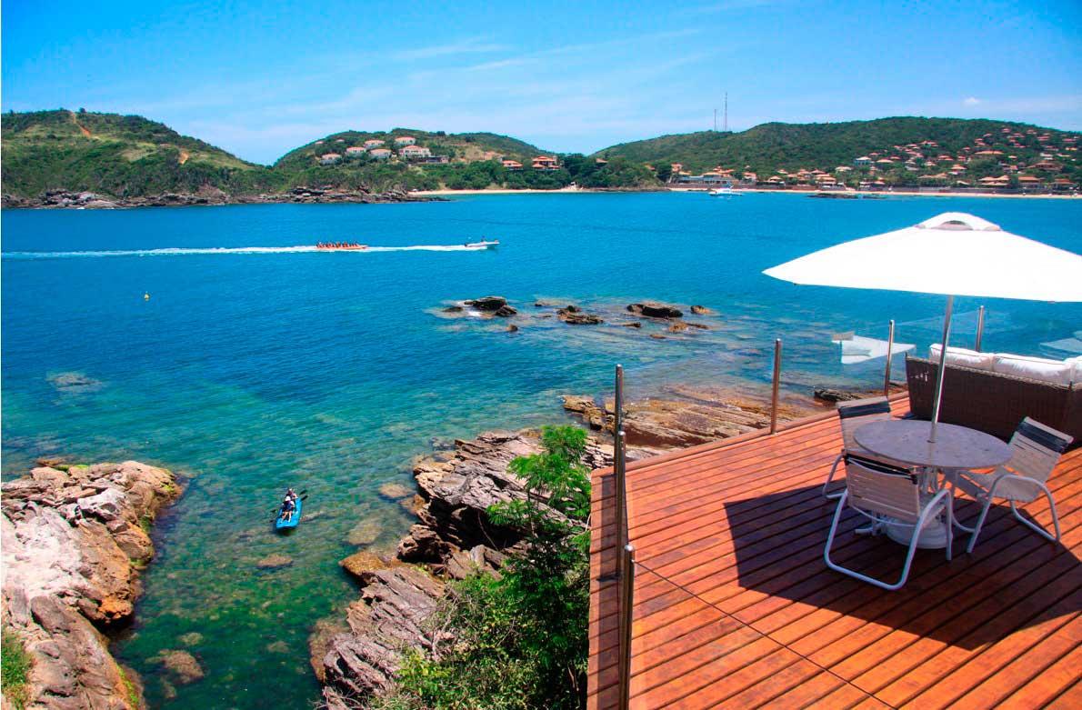Crédito foto: http://blog.hotelurbano.com/7-resorts-para-voce-curtir-em-buzios/