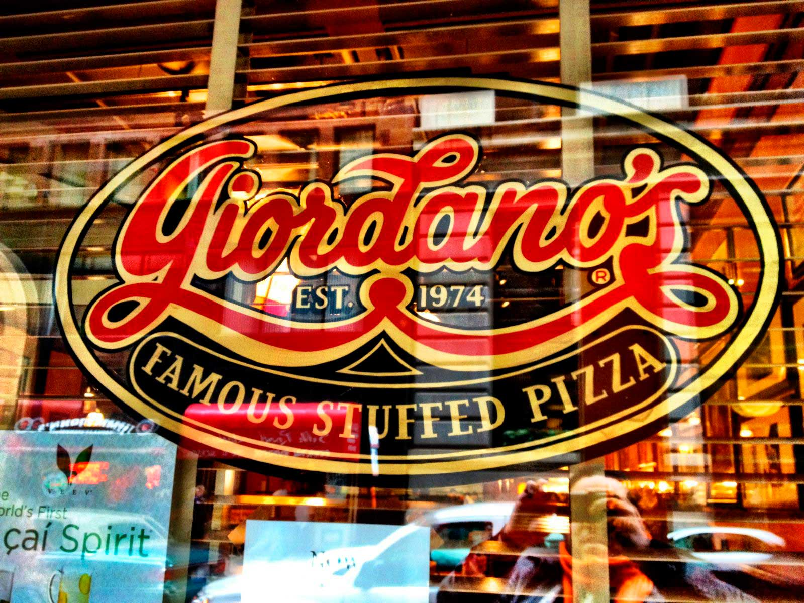 Crédito foto: http://themadeblog.com/eats/giordanos-opening-in-uptown-minneapolis/
