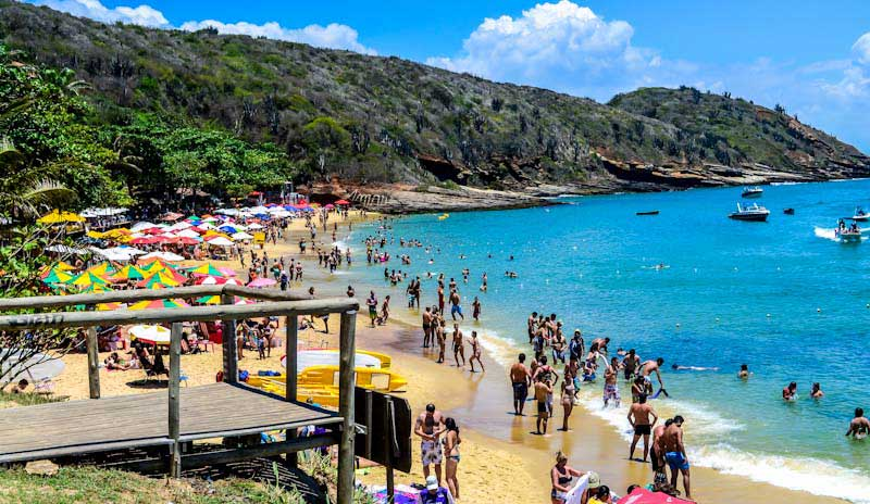 Crédito fothttp://www.viagenscinematograficas.com.br/2015/08/buzios-praia-joao-fernandes-bugue.htmlo: