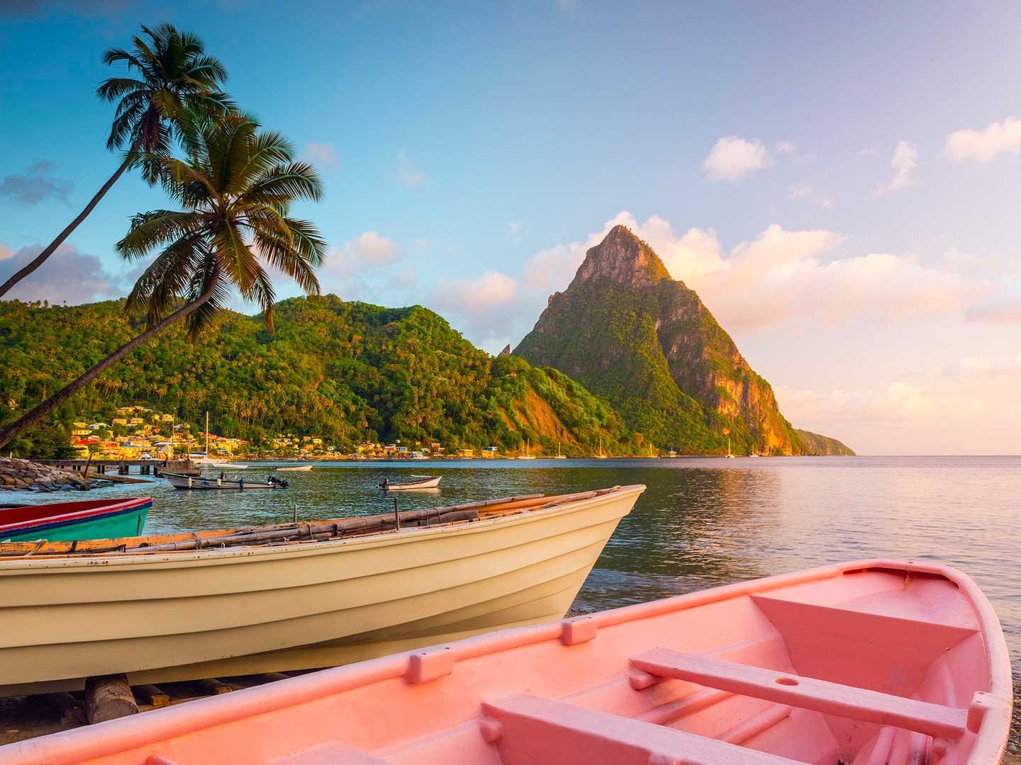 Crédito foto: http://www.cntraveler.com/galleries/2016-02-14/the-best-honeymoon-islands-in-the-world-readers-choice-awards-2015/20