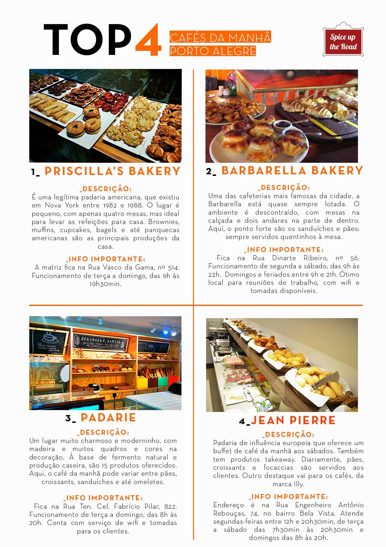 top-04-cafés-da-manha-poa