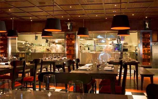 Crédito foto: http://www.gourmet.com/restaurants/2009/01/first-taste-the-bazaar-by-jose-andres.html
