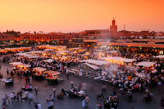 Crédito foto: http://www.cntraveller.com/recommended/coast-countryside/town-and-country-short-breaks/page/marrakech