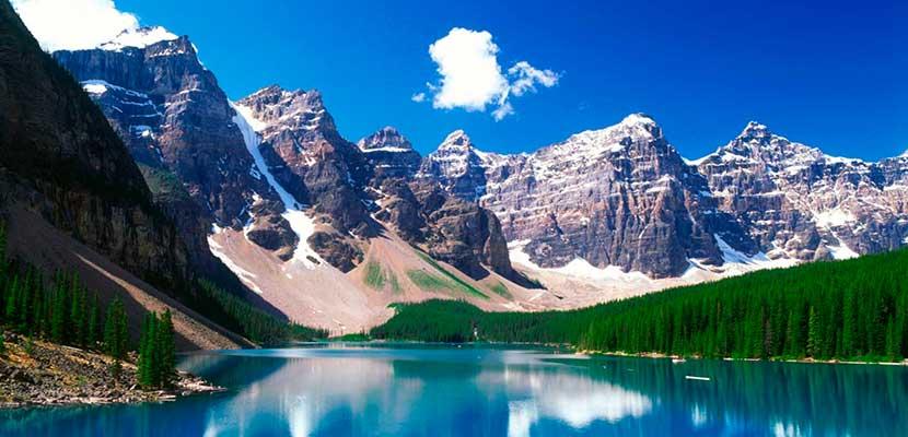Lake Tahoe/ Crédito foto: http://rh-destinations.com/pt/estados-unidos/lake-tahoe-estados-unidos/