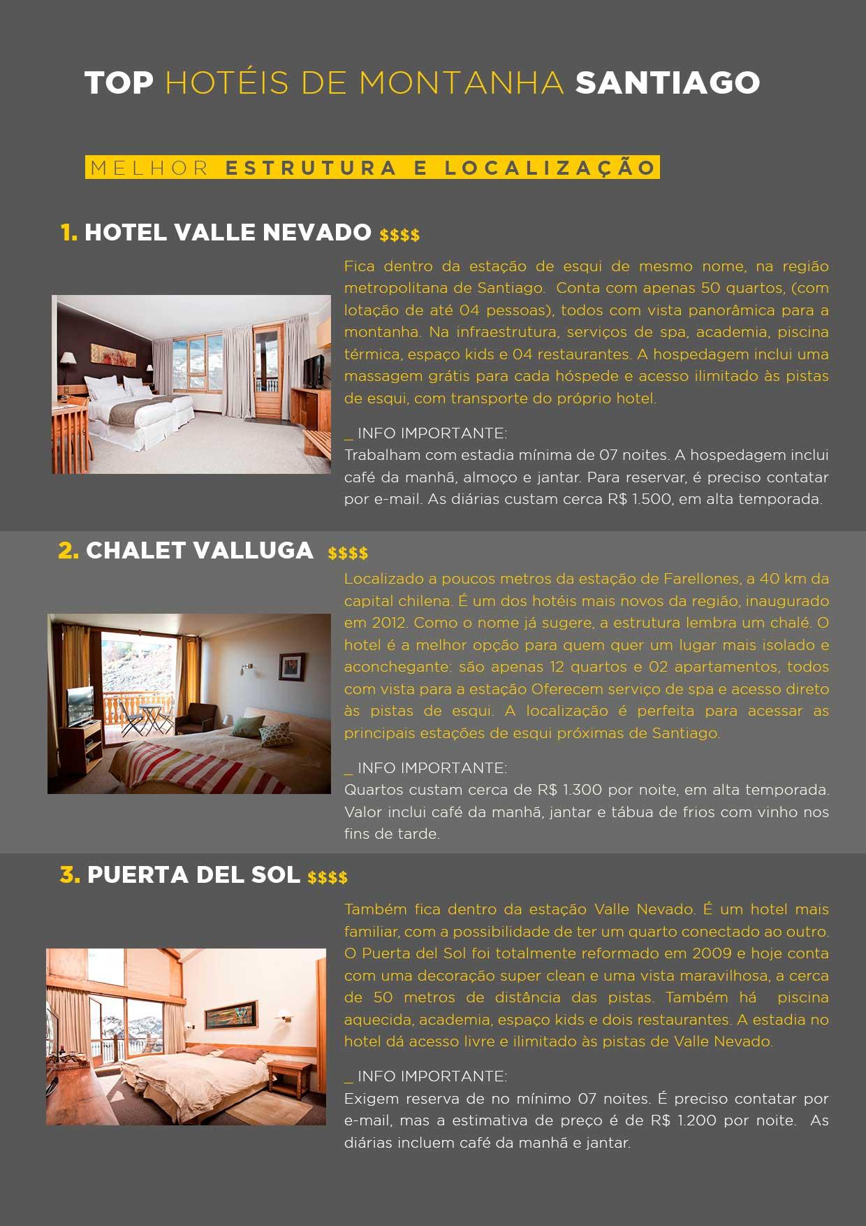 top-03-hotéis-de-montanha-em-Santiago