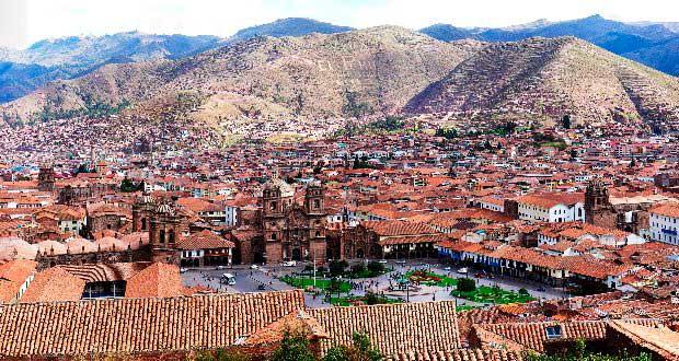 Crédito foto: Crédito foto: http://www.guiadasemana.com.br/turismo/galeria/6-destinos-internacionais-para-viajar-nas-ferias-de-julho-gastando-menos-de-r-3-000