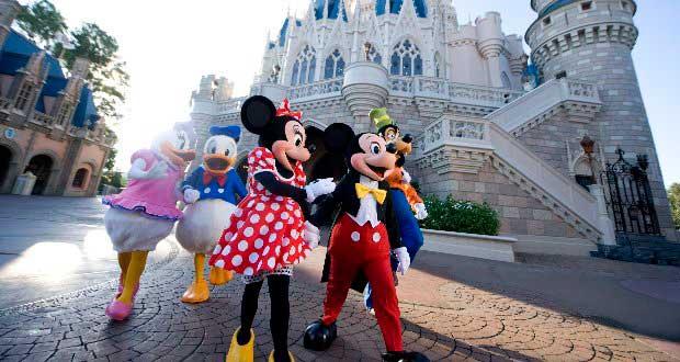 Crédito foto: http://www.guiadasemana.com.br/turismo/galeria/6-destinos-internacionais-para-viajar-nas-ferias-de-julho-gastando-menos-de-r-3-000