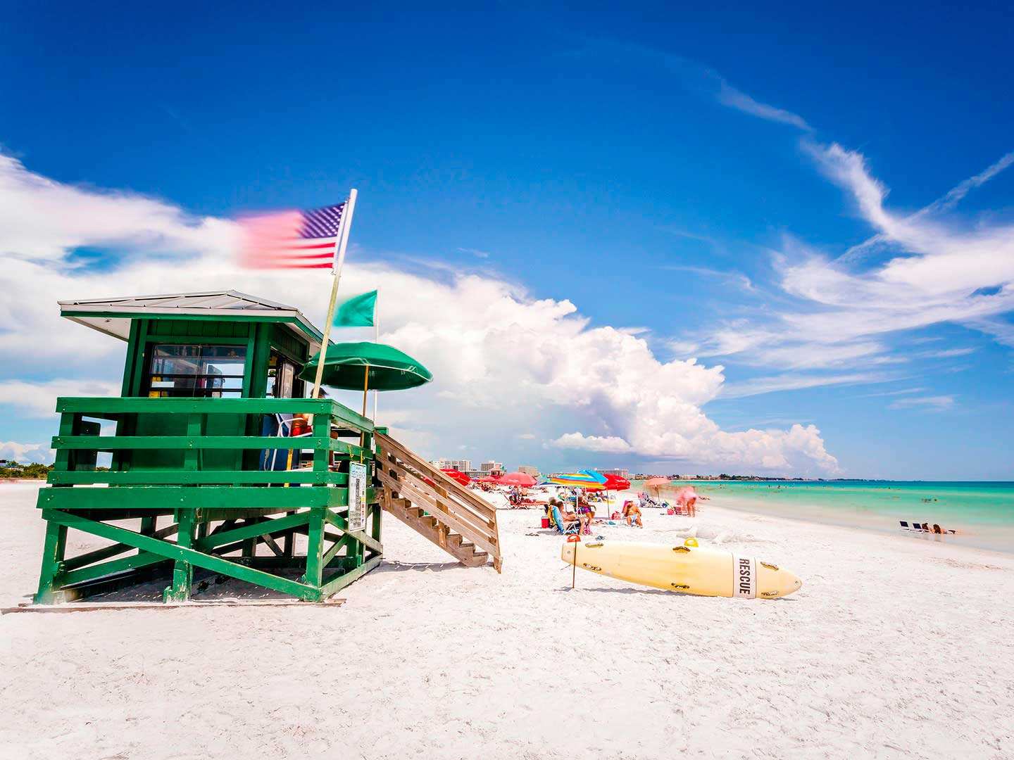 Crédito foto: http://www.cntraveler.com/galleries/2016-03-28/the-10-best-beaches-in-florida/5