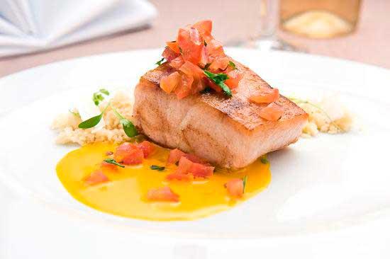 Crédito foto: https://www.tripadvisor.com.br/Restaurant_Review-g303536-d8845217-Reviews-Ame_Restaurant-Gramado_State_of_Rio_Grande_do_Sul.html