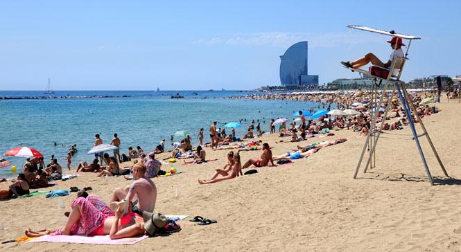 Crédito foto: http://www.barcelonaturisme.com/wv3/en/page/1272/.html