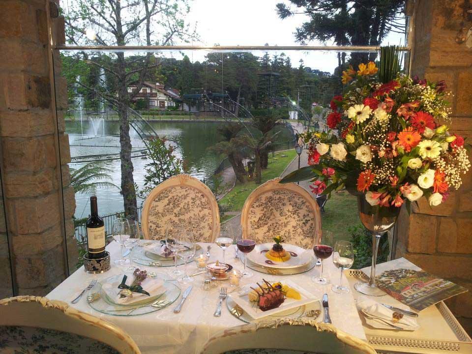 Crédito foto: http://revistasaboresdosul.com.br/bouquet-garni-e-fred-dos-anjos-parceria-de-sucesso/