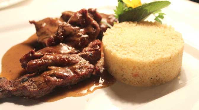 Crédito foto: http://culinarismo.com.br/bouquet-garni-uma-ode-ao-amor/