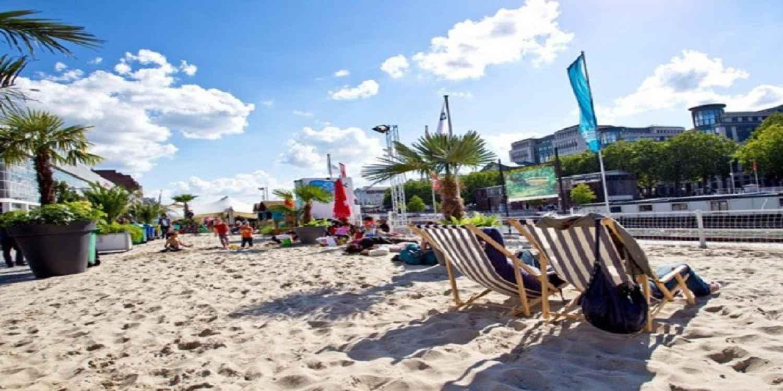 Crédito foto: https://www.drinkadvisor.com/en/bars/brussels/12301-bruxelles-les-bains-brussels-beach.html