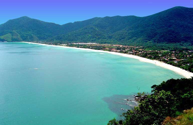 Crédito foto: http://www.dubbi.com.br/destinos/brasil/sao-paulo/praia-de-maresias-sao-sebastiao
