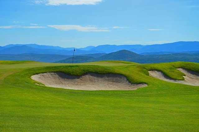 Crédito foto: http://www.golfadvisor.com/articles/golf-trip-new-mexico-utah-colorado-15373.htm