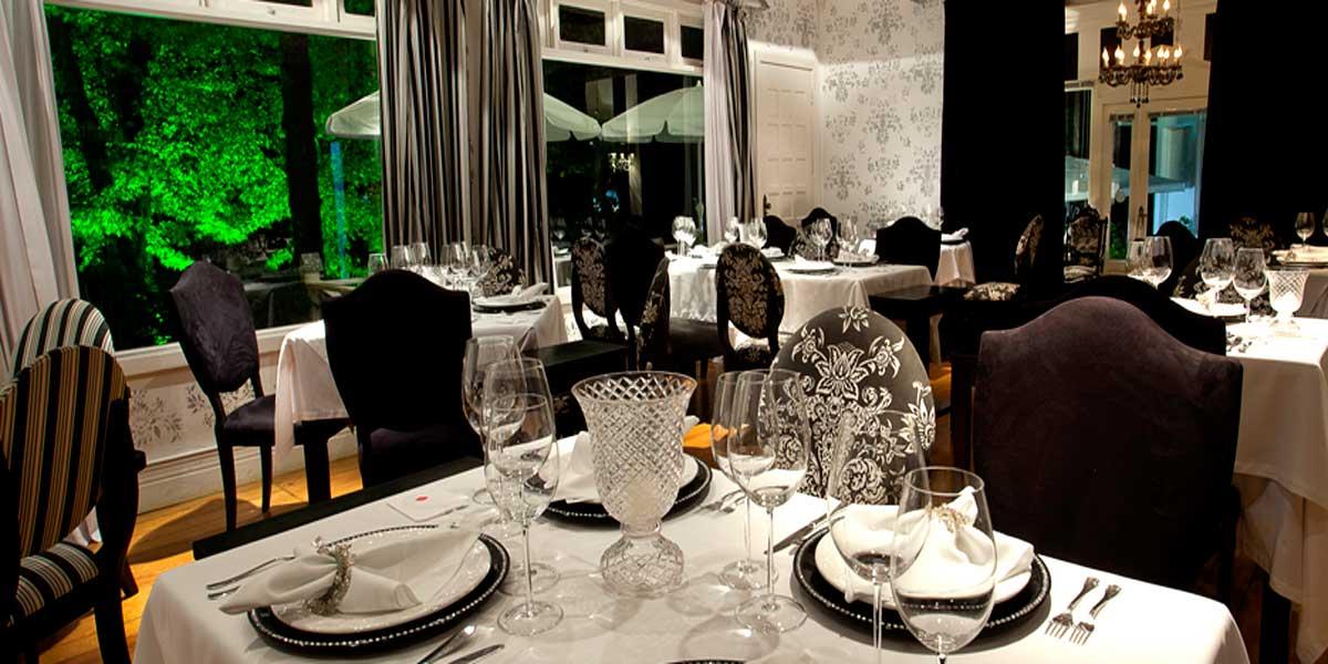 Crédito foto: divulgação La Table D'Or